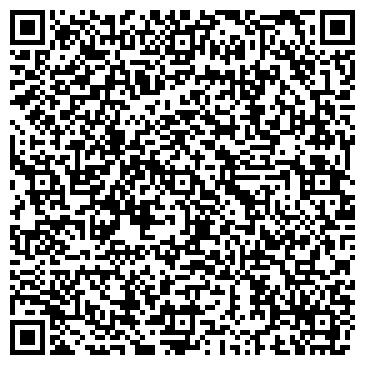 QR-код с контактной информацией организации Белактрис, ООО