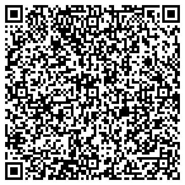 QR-код с контактной информацией организации Дубнонафтопродукт, ЧАО
