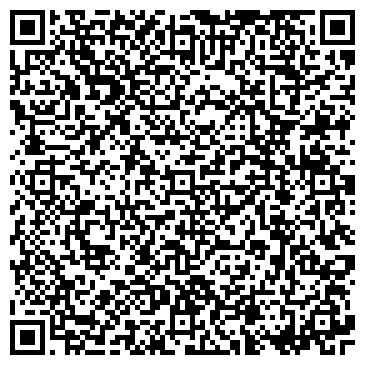 QR-код с контактной информацией организации Компания ДЕФИ, Компания