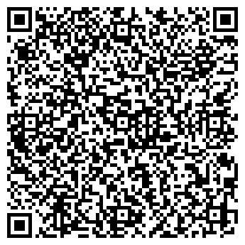 QR-код с контактной информацией организации Economenergy, ЧП