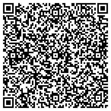 QR-код с контактной информацией организации Евростоне (Evrostone), ЧП
