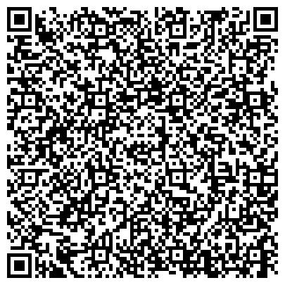 QR-код с контактной информацией организации Энергосервисная компания Энергетическая компания Украины, ООО