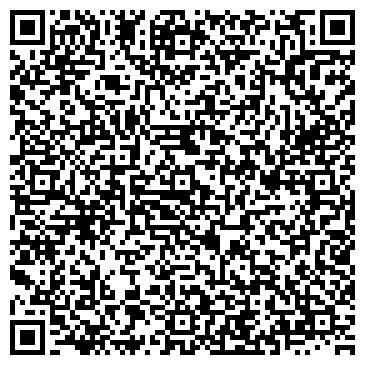 QR-код с контактной информацией организации Традиции и технологии, ООО
