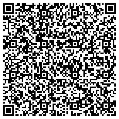 QR-код с контактной информацией организации Нэшнл Оилвел Варко, Представительство (National Oilwell Varco)