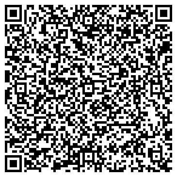 QR-код с контактной информацией организации Веприцкий, Компания