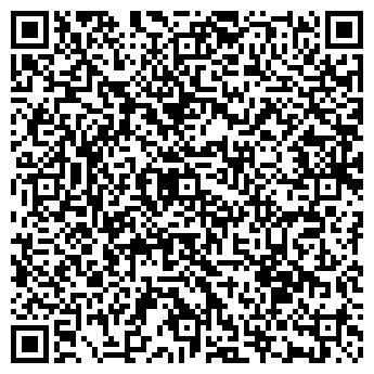 QR-код с контактной информацией организации Биоенергоукр, ООО