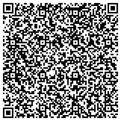 QR-код с контактной информацией организации Нефтяная Компания Украинский Продукт , ООО (ТОВ, Український Продукт)