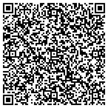 QR-код с контактной информацией организации Укринвестгаз,ООО