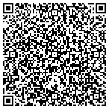 QR-код с контактной информацией организации Бимакс групп, ООО