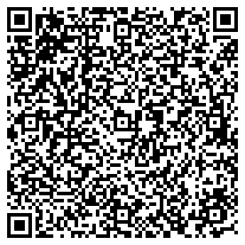 QR-код с контактной информацией организации Нефтегазобыча, ЗАО