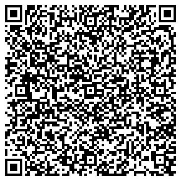 QR-код с контактной информацией организации Элит Консалтинг, ЧП
