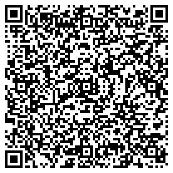 QR-код с контактной информацией организации САЛОН ОПТИКИ