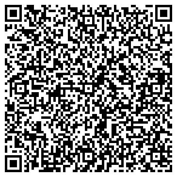 QR-код с контактной информацией организации Jarka Trayde, ООО