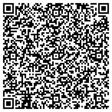 QR-код с контактной информацией организации Aquapipe(Аквапайп), ЧП