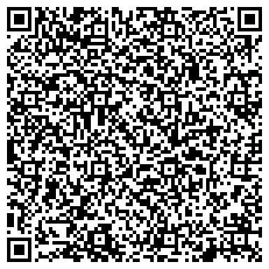 QR-код с контактной информацией организации Конкорд ПФГ, ООО
