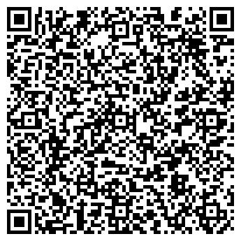 QR-код с контактной информацией организации Компания Stauer, ООО