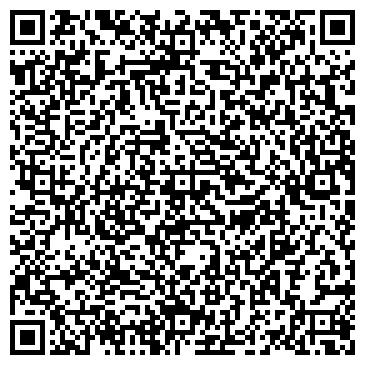 QR-код с контактной информацией организации Зелёная Энергия Украина , ТМ