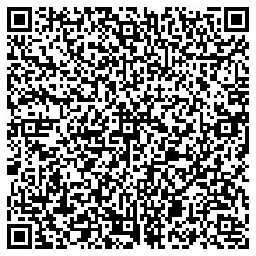 QR-код с контактной информацией организации ОргДорПроект, ЧП
