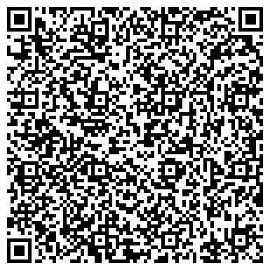 QR-код с контактной информацией организации Нэйсен (NEISEN) - Независимые источники энергии, ООО