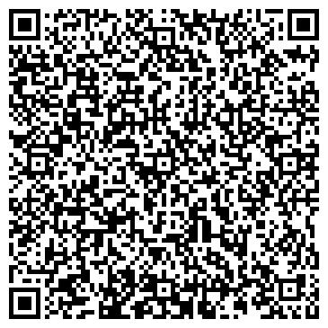 QR-код с контактной информацией организации Копцов А. В. , СПД