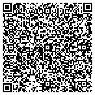 QR-код с контактной информацией организации Березовский,ЧП