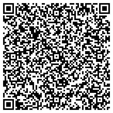 QR-код с контактной информацией организации Продэкс (Донецк), ООО