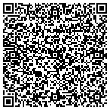 QR-код с контактной информацией организации Риттер Солар, ООО (Ritter Solar GmbH)