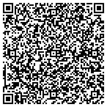 QR-код с контактной информацией организации Городницкий Н.И., ЧП