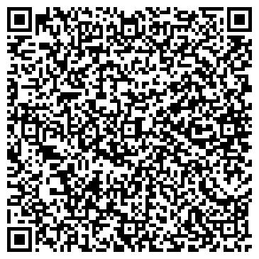 QR-код с контактной информацией организации Торгсфера, ООО