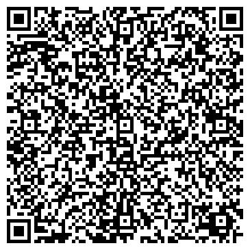 QR-код с контактной информацией организации Автотехпром, ООО