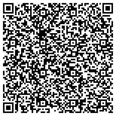 QR-код с контактной информацией организации Engineering and Technical Systems-Kazakhstan, ТОО