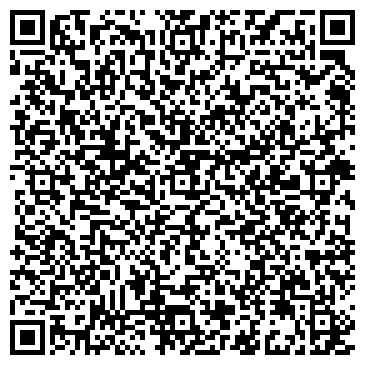 QR-код с контактной информацией организации Eco Way (Эко Вей), Компания