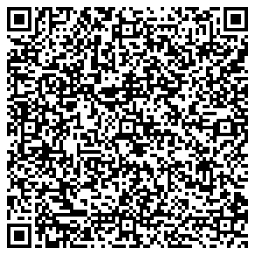 QR-код с контактной информацией организации Зениттехсервис, ТОО