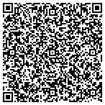 QR-код с контактной информацией организации Amperel (Амперел), ТОО