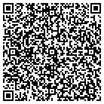 QR-код с контактной информацией организации LPG АЛМАТЫ (ЛПГ), ТОО