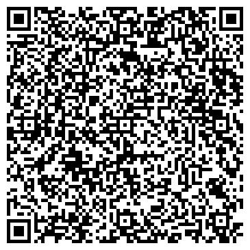QR-код с контактной информацией организации РМА Казахстан, Power Division SDMO, ТОО
