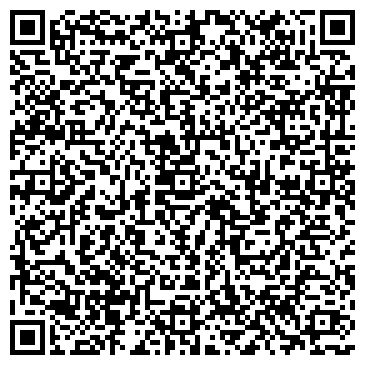 QR-код с контактной информацией организации D-Services ( Д- Сервайс), ИП