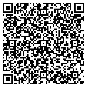 QR-код с контактной информацией организации Emti (Эмти), ТОО