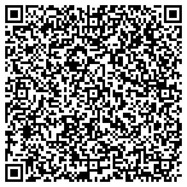 QR-код с контактной информацией организации КазЭнергоПромСервис НС, ТОО