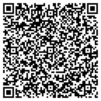 QR-код с контактной информацией организации СЛОБОДЯН ЧП