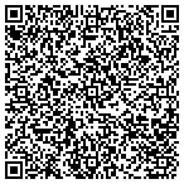 QR-код с контактной информацией организации Евразия Ресурс ПВ, ТОО