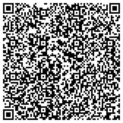 QR-код с контактной информацией организации Samgat Brothers (Самгат Бразерс), TOO