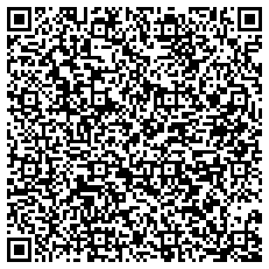 QR-код с контактной информацией организации DV Engineering (ДВ Инжиниринг), ТОО