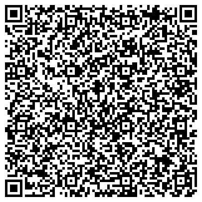 QR-код с контактной информацией организации A&B Group Ltd (Эй энд Би Групп Лтд), ТОО