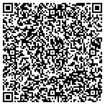 QR-код с контактной информацией организации НефтеХимАрм, ТОО Представительство