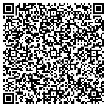 QR-код с контактной информацией организации Oventrop (Овентроп), ИП
