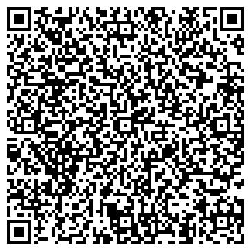 QR-код с контактной информацией организации Сормайт, ТОО