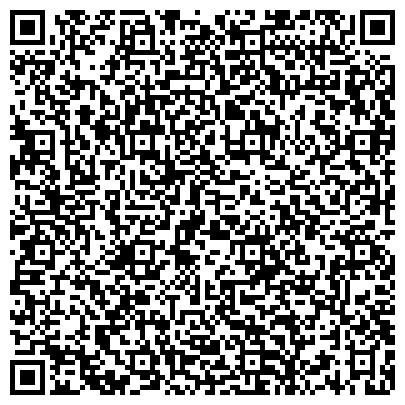 QR-код с контактной информацией организации Outdoor advertisement Kazakhstan, ТОО