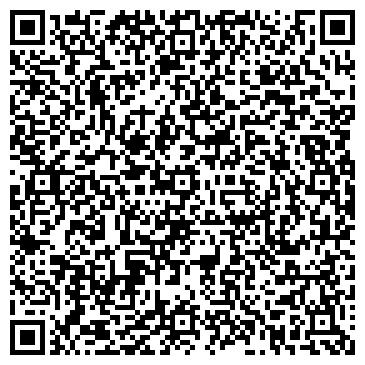 QR-код с контактной информацией организации Lixa (Ликса) Компания, ТОО