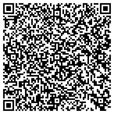 QR-код с контактной информацией организации Тундыкпаева И.С., ИП